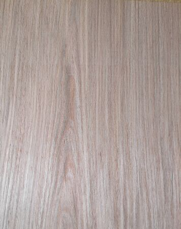 Rlmo oak wood, Veneer Pattern brown wooden material finish surface furniture burr texture wall background