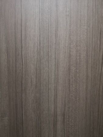 Top view grey wood pattern natural burr texture and surface material background
