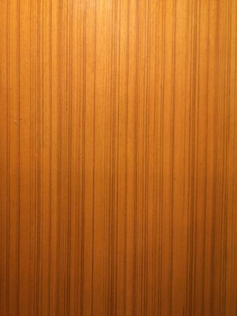 Top view brown wood pattern natural burr texture and surface material background