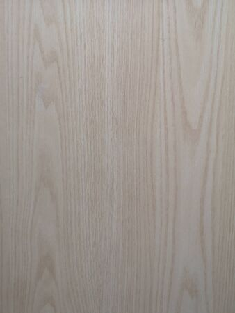 wooden wall material burr surface texture background Pattern soft brown color