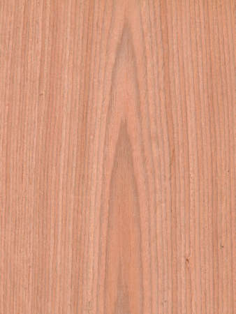 Cherry wood wall material burr surface texture background Pattern Abstract brown color wooden, top view