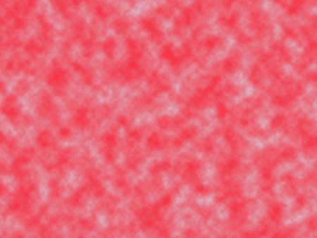 The distribution of color and abstract background dark red tone, rough texture Фото со стока