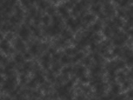 The distribution of color and abstract background dark black tone color, rough texture