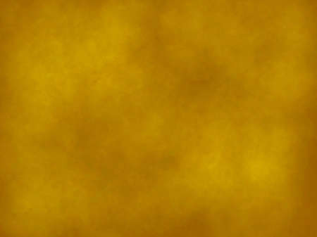 Abstract Background gold yellow color gradient Design cool tone for web, mobile applications, covers, card, infographic, banners, social media and copy write