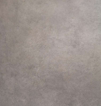 floor cement wall gray color smooth surface texture concrete material background detail architect construction