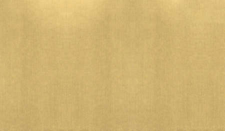 Gold wall Abstract Background yellow Diffuse color on gold gradient with soft glowing backdrop texture Design cool tone for web, mobile applications, covers, card, infographic, banners, social media and copy write Christmas, Valentine card, webpage, wallpaper