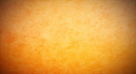 distribution of color and abstract background brown tone color, rough texture
