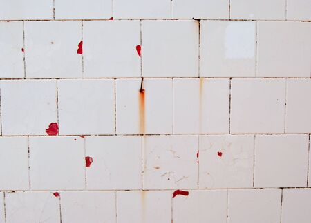 tiling Stock Photo