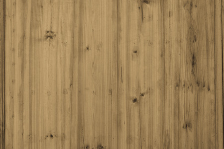 g spot: Wood texture background