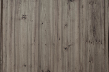 g spot: Wood texture background