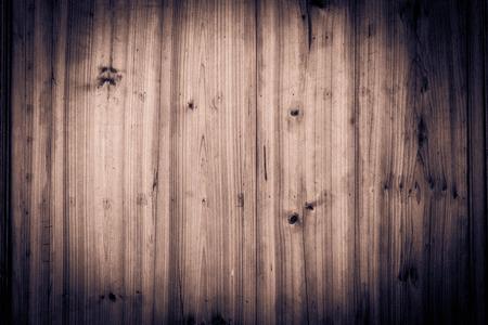 minutiae: Wood texture background