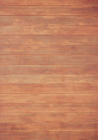 vintage timber: texture background