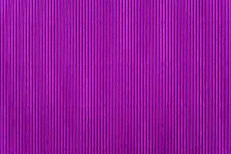 casing paper: Purple corrugated paper background