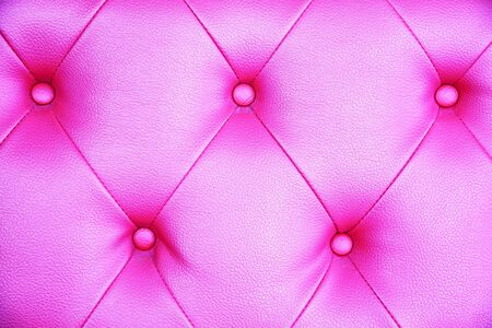 seamless leather: Seamless pink leather texture