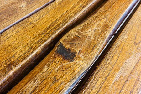 shiny floor: Wood panels texture background, wood texture. background old panels Stock Photo