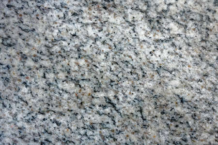 Texture of polished stone. Smooth surface of the granite slab. Abstract background for design 免版税图像 - 159352054