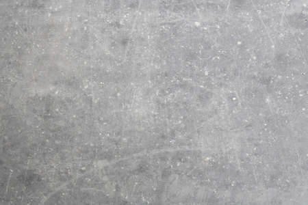 Empty gray surface. Abstract background for design. Backdrop for ads and advertisements 免版税图像