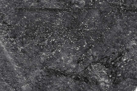 Abstract background for a gray design. Empty monochrome surface. Neutral backdrop 免版税图像