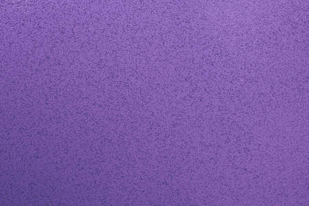 Abstract background of purple color. An empty, flat surface with a fine texture. 免版税图像