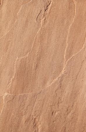 Textur Stein für Hintergrund