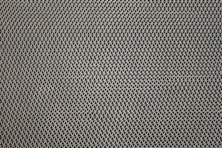 abstract background from anti-slip photo
