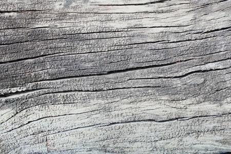 グランジの木製の背景