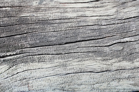 table surface: grunge wooden background  Stock Photo
