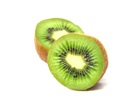獼猴桃 版權商用圖片