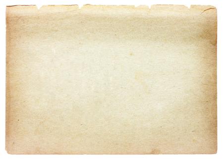 舊紙張紋理
