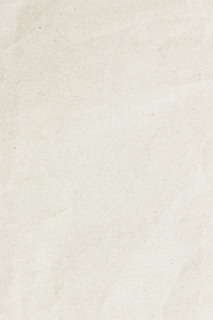 Staré hnědého papíru textury