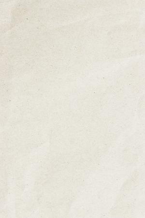 papier vierge: Vieux papier brun texture Banque d'images