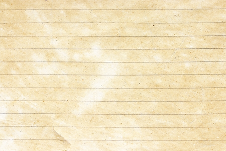 Box paper texture