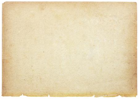 Pakpapiertextuur Stockfoto