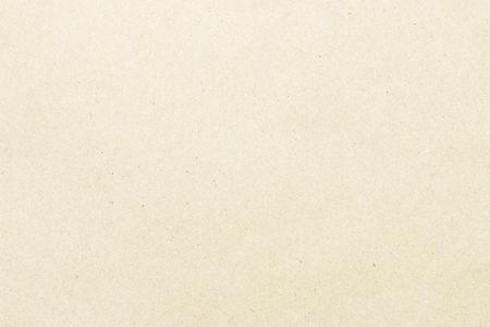 Bruine papieren textuur Stockfoto - 40833769