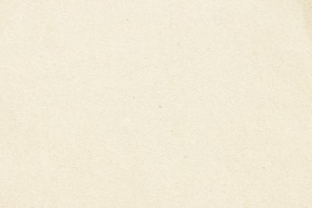 Brown paper Banque d'images