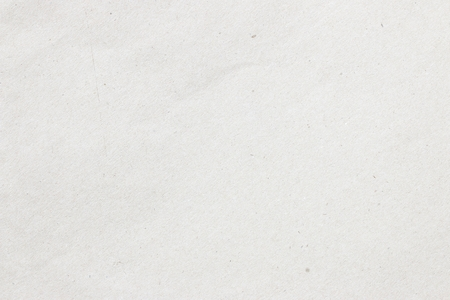 Textura do papel Brown
