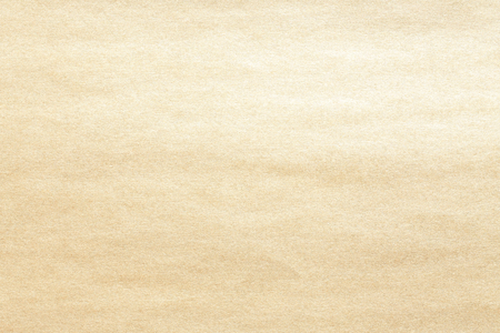 Brown crumpled paper