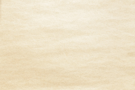 Old Kraft paper texture
