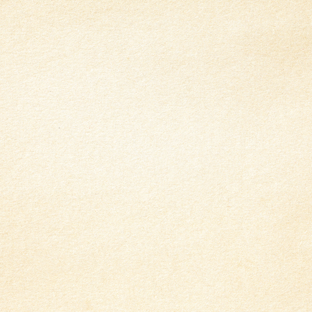 Old yellow paper texture Banco de Imagens