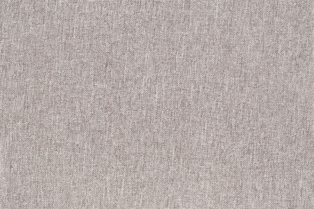 Grey weave fabric texture
