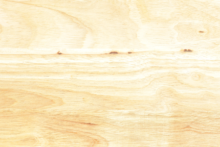 Yellow wooden texture Stock Photo