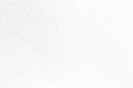 Grey background paper texture 版權商用圖片