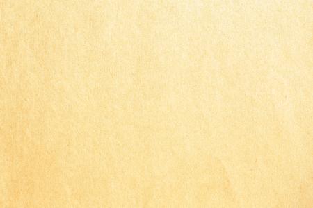 Vecchia trama di sfondo di carta marrone