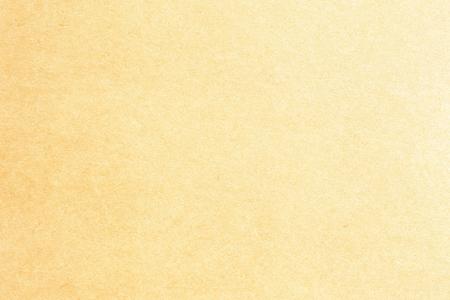 Textura de papel marrón fino