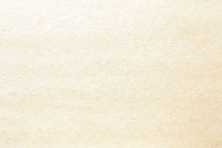 Hard brown paper background texture