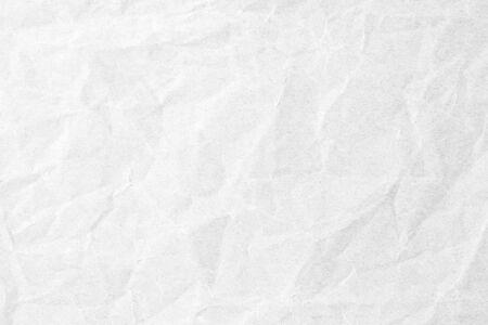 Old crumpled grey paper background texture Stok Fotoğraf