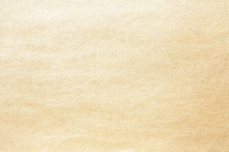 Old brown paper background texture