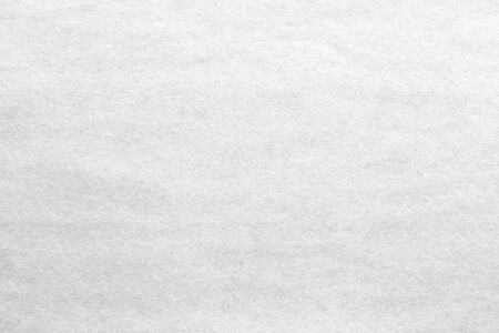 Old dark grey paper background texture Stockfoto