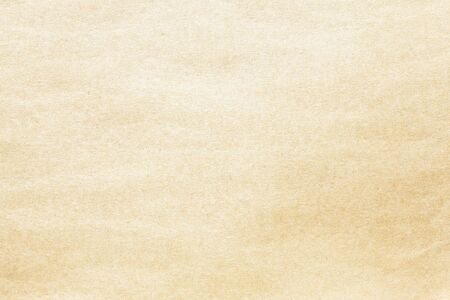 brown crumpled paper background texture Stockfoto - 132520199