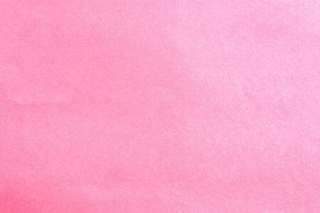 Hot pink paper background texture Stockfoto - 132825466